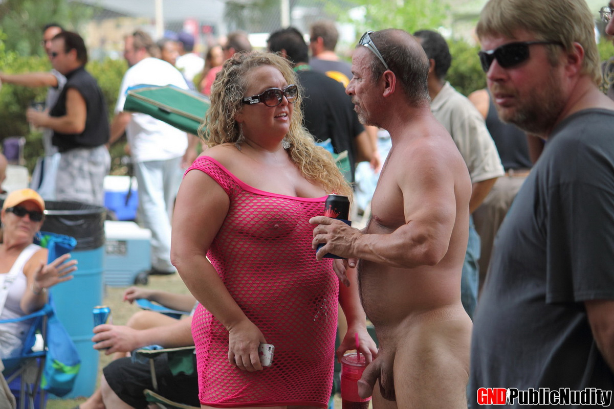 GND Public Nudity - Candid Pictures And Video of Public Nudity - www ...